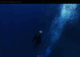 blueisland-divers.gr
