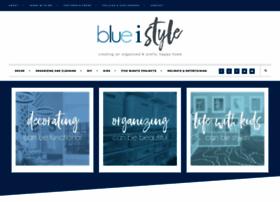 blueistyleblog.com