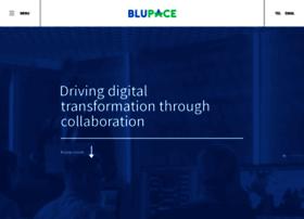 blueit-services.co.uk