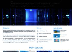 blueitech.com
