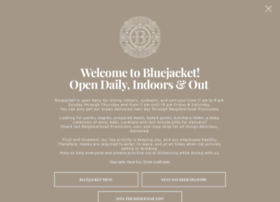 bluejacketdc.com