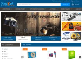 bluekartindia.com