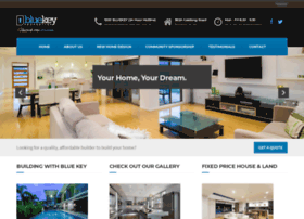 bluekeyproperties.com.au