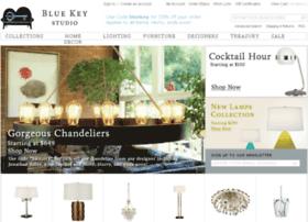 bluekeystudio.com