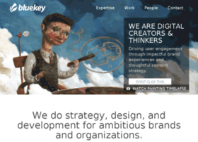 bluekeywebdesign.com