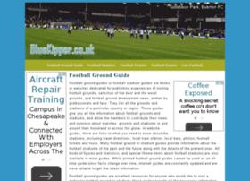 bluekipper.co.uk