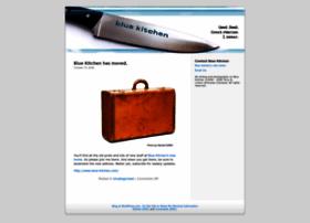 bluekitchen.wordpress.com