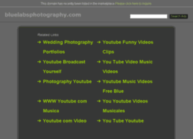 bluelabsphotography.com