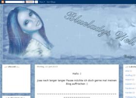 blueladys-welt.blogspot.com