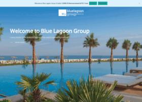 bluelagoongroup.com
