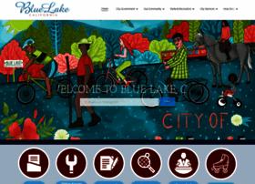 bluelake.ca.gov