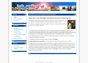 bluelight.eu-supply.com
