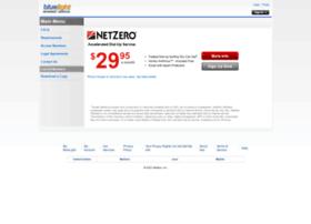bluelightinternet.com