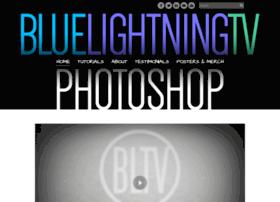 bluelightningtv.com