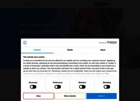 bluelinea.com