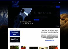 bluelinegear.com
