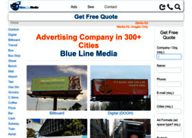 bluelinemedia.com