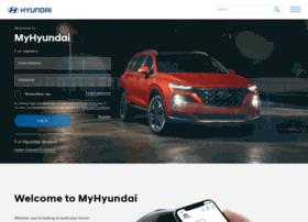 bluelink.hyundaiusa.com
