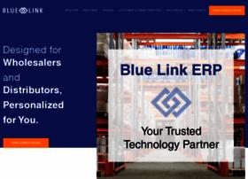 Bluelinkerp.com