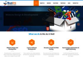 bluelinktech.com