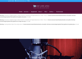 bluelizardstudio.com