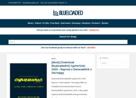 blueloaded.com