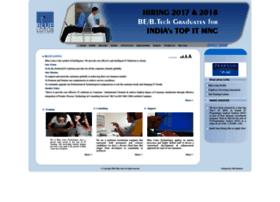 bluelotustechnologies.com
