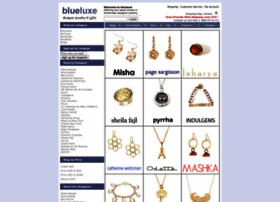 blueluxe.com