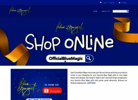 bluemagic.com.ph