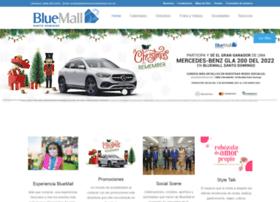 bluemall.com.do