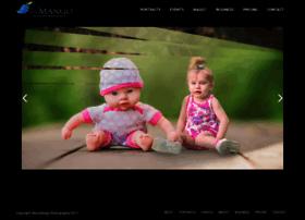 bluemangophoto.com