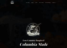 bluemarlincolumbia.com