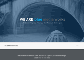 bluemediaworks.com