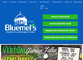 bluemels.com