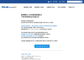 bluemembers.hyundai.com