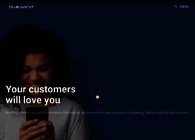 bluemena.com