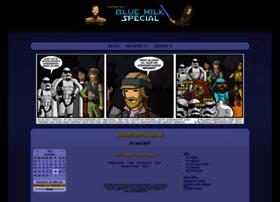 bluemilk.jedipedia.net