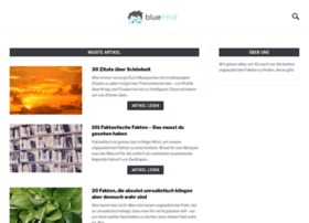bluemind.tv