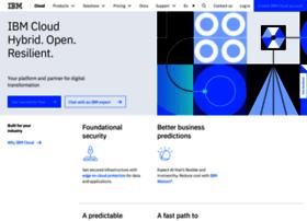 bluemix.com