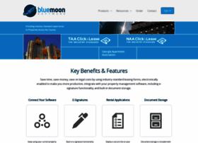 bluemoonforms.com