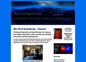 bluemoonhealingcenter.com