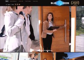 bluemoonnambour.com