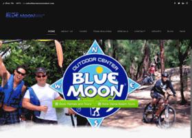bluemoonoutdoor.com