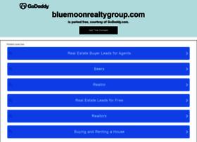 bluemoonrealtygroup.com