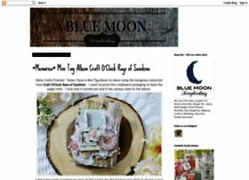 bluemoonscrapbooking.blogspot.com