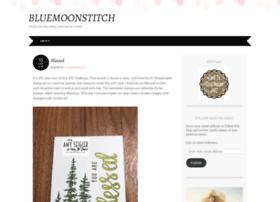bluemoonstitch.wordpress.com