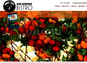 bluemountainbistro.com