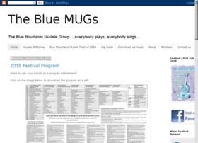 bluemugs.com.au