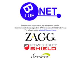 bluenet-it.com