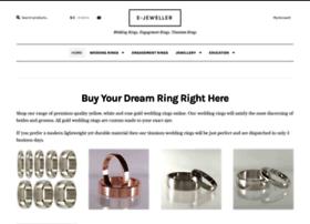 bluenile.com.au